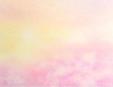 作:阿黒美香「愛の光」